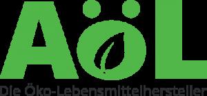 AOEL_WortBildmarke_EPS-transparent-300