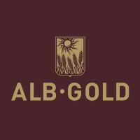 Alb-Gold_web