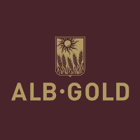 Alb-Gold_web