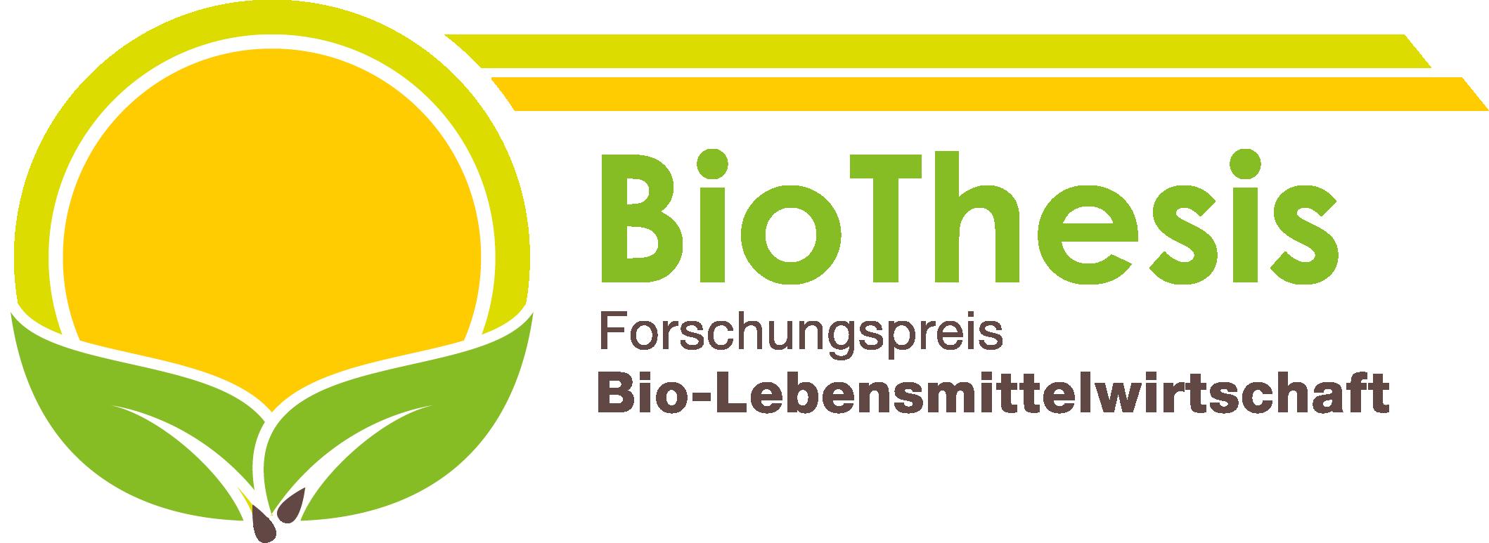 BioThesis