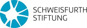schweisfurth-platzhalter