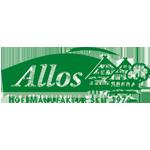 Allos_Logo_aktuell