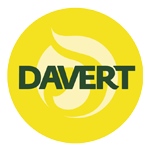 Dav30002_Logo_Fina (1)