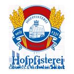 Hofpfisterei_0410_4c