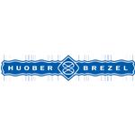 Huober-Logo