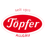 NEU_Logo_2012_groß
