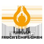 Rabeler_web
