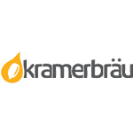 ml-kramerbraeu-200