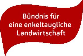 bel_logo_RGB Kopie